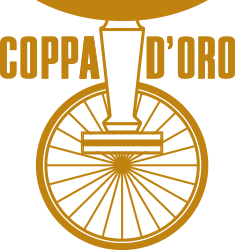 logo_coppa_oro__color