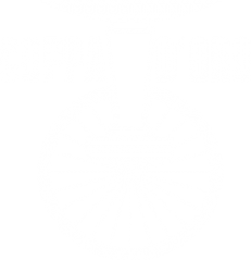 logo_coppa_oro__white